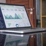 google01 150x150 - ホームページ解析ツールを仕込む