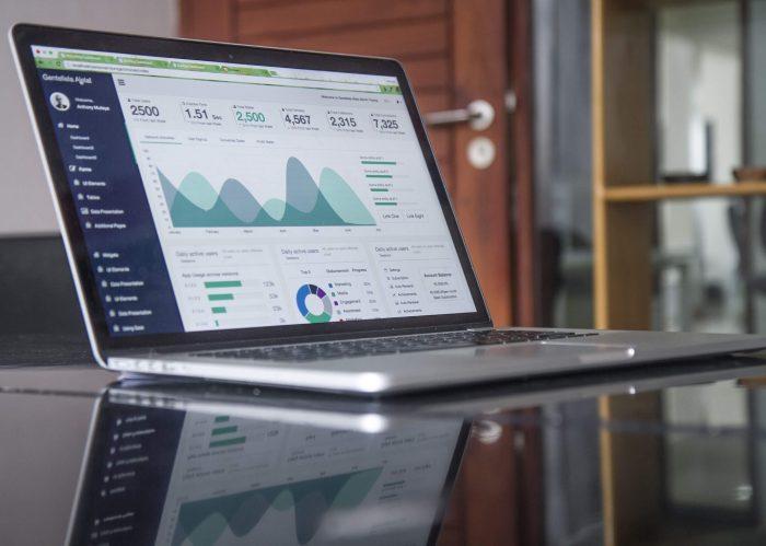 google01 - ホームページ解析ツールを仕込む